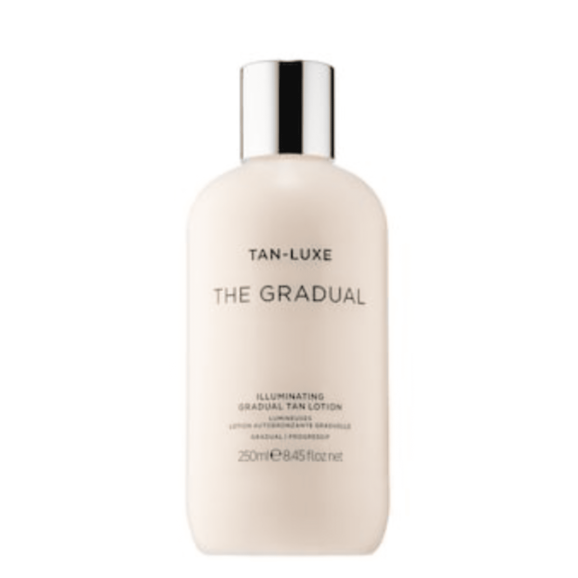 Tan Luxe The Gradual Tanning Lotion